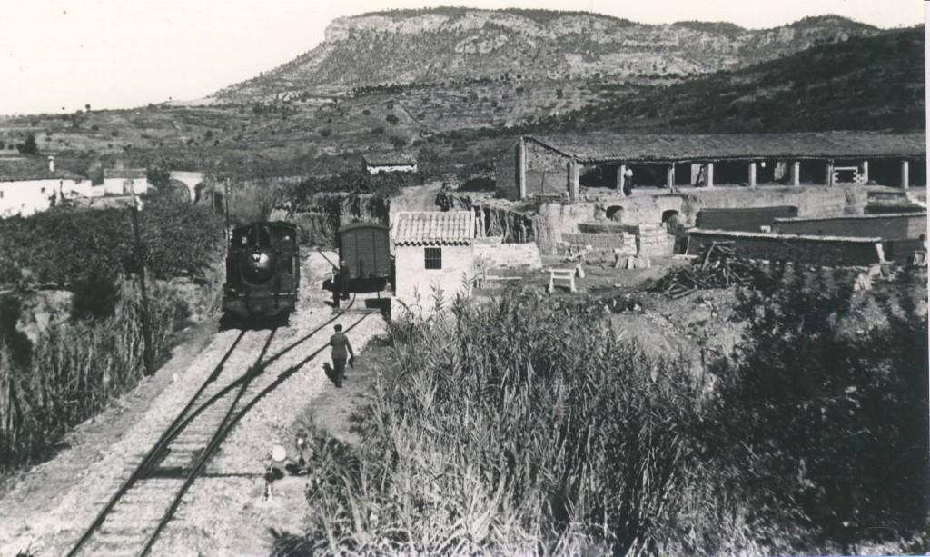 1930 II bobila aguilera