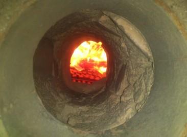 foc forn bobila aguilera