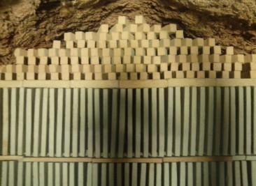 interior forn cuita bobilaaguilera