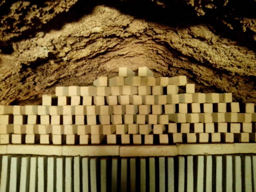 interior forn cuita bobilaaguilera II