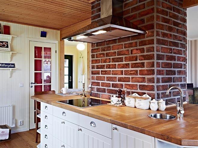 cuina rustica bobilaaguilera
