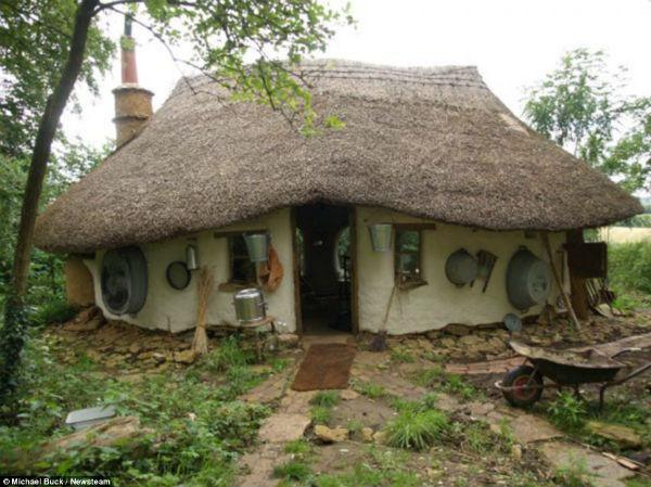 casa artesa bobilaaguilera