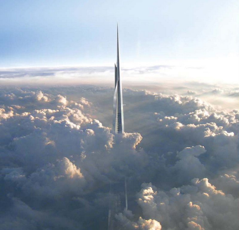 kingdom tower bobilaaguilera